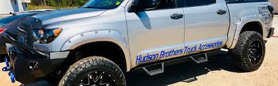 Hudson Brothers Total Truck Accessory Center | Truck Accessories ... Cook Brothers Binghamton Ny Henry 1953 Chevy Truck Carpet Kit Wwwallabyouthnet C10s_in_the_park C10sinthepark Instagram Profile Picbear Show Best 2018 Images Of Pick Up Spacehero 1955 Chevy Truck Pickup Trucks Pinterest 2013 Gmc And Shine Truckin Magazine 1967 Parts Old Photos Collection All 1958 Ford Data Set Chevygmc Classic