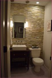 Half Bathroom Decor Awesome Decorative Guest Bathroom Decor Or ... 59 Phomenal Powder Room Ideas Half Bath Designs Home Interior Exterior Charming Small Bathroom 4 Ft Design Unique Cversion Gutted X 6 Foot Tiny Fresh Groovy Half Bathroom Ideas Also With A Designs For Small Bathrooms Wascoting And Tiling A Hgtv Pertaing To 41 Cool You Should See In 2019 Verb White Glass Tile Backsplash Cheap 37 Latest Diy Homyfeed Rustic Macyclingcom Warm Or Hgtv With
