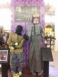 Spirit Halloween Phoenix Az by The Misadventures Of The Halloweenut September 2014