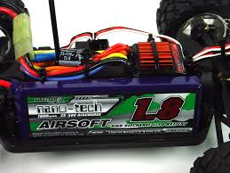HPI Mini Recon Brushless Conversion Amazoncom Hpi Racing 107018 Trophy Truggy Flux Rtr Toys Games For Sale 112 Mini Truck Rc Tech Forums Hrc Mini Trophy Truck Showcase Youtube Minitrophy 4wd Body Shells Genuine Hpi Parts Mini Recon 118 4wd Electric Monster 105502 Axial Yeti Jr Score Ready To Run Amazoncouk Driver Editors Build 3 Different Trucks 2004 Ford F150 Desert Hpi5100 Planet Buggy 35 18 Offroad Nitro By Hpi107012
