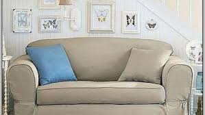 Ikea Jappling Chair Cover by Sofa Cover Singapore Ocucf Chair Cover