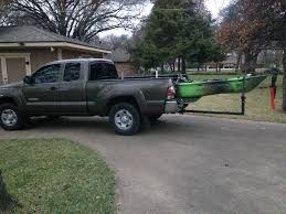 Truck Bed Extender | Kayak Fishing | Texas Fishing Forum Harbor Truck Bodies Blog Tommy Gate Rear Camera Kits Proghorn Utility Flatbed Near Scott City Ks Dealer The 2019 Gmc Sierra Has Worlds First Carbon Fiber Bed Public Surplus Auction 1328711 Cargoglide Slide 2200 Lb Capacity 100 Lift Rollnlock Cargo Manager Management Loading Zone Compact W5775 H16 Cargo Gate Bed Divider For Pickup Readyramp Fullsized Extender Ramp Black Open 60 2017 Ford Super Duty Pickup Meets 3400 Pounds Of Concrete Ariesgate Fundable Crowdfunding Small Businses Trail Tested Xtreme Atv Illustrated Liftgates Pickups What To Know