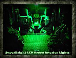 interior lights Jeep Wrangler Forum