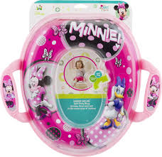 Walmart Potty Chairs For Toddlers by Minnie Mouse Potty Chair Walmart Best Chair Decoration