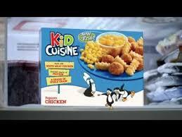 commercial cuisine kid cuisine commercial