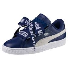 Puma Select Basket Heart De Sneakers Blue Women´s Shoes,puma ... Deals Of The Week June 11th 2017 Soccer Reviews For You Coupon Code For Puma Dress Shoes C6adb 31255 Puma March 2018 Equestrian Sponsorship Deals Silhouette Studio Designer Edition Upgrade Instant Code Mcgraw Hill Pie Five Pizza Codes Get Discount Now How To Create Coupon Codes And Discounts On Amazon Etsy May 23rd Only 1999 Regular 40 Adela Girls Sneakers Deal Sale Carson 2 Shoes Or Smash V2 27 Redon Move Expired Friends Family National Sports Paytm Mall Promo Today Upto 70 Cashback Oct 2019