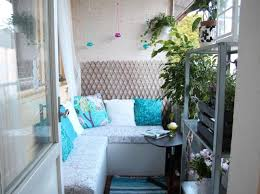 40 ideen für attraktive balkon gestaltung und deko für wenig