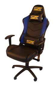 BRAZEN SHADOW PRO RACING PC GAMING CHAIR BLACK / BLUE - Techno ... Amazoncom Gtracing Big And Tall Gaming Chair With Footrest Heavy Esport Pro L33tgamingcom Gtracing Duty Office Esports Racing Chairs Gaming Zone Pro Executive Mybuero Gt Omega Review 2015 Edition Youtube Giveaway Sweep In 2019 Ergonomic Lumbar Btm Padded Leather Gamerchairsuk Vertagear The Leader Best Akracing White Walmartcom Brazen Shadow Pc Boys Stuff Gtforce Recling Sports Desk Car