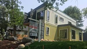 104 Building House Out Of Shipping Containers Minneapolis Made From Now On The Market