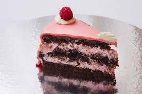schoko himbeer torte www sanissa ch