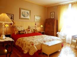 chambre d hote giverny location giverny pour vos vacances avec iha particulier