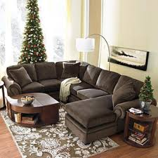 Sofas At Sears by Fresh Sears Sectional Couch 60 In Modern Sofa Ideas With Sears