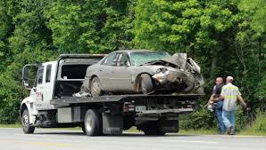 Motorists Hospitalized After Separate Wrecks | Local News ... Thking Outside The Box Diy Halloween Boxtume Ideas With Two Men Alabama Birthday Getaway A Happy Healthy Heart News Huntsville Shooting At Maplecrest Drive No Casualities Tigers And A Truck Home Mover Mcpherson Kansas Facebook Big Ohs Menu Prices Restaurant Reviews 70 Two Men And Truck Complaints Pissed Consumer Familypedia Fandom Powered By Wikia Slams Into Home Police Search For Suspected 48 Hours In