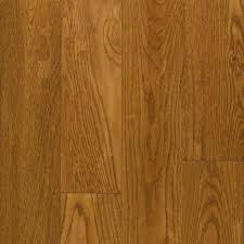 Laminate Floor Spacers Homebase by Black Laminate Flooring Homebase White Laminate Flooring Ikea Uk