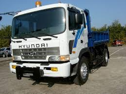 100 Used Dump Truck Parts Korean Bus Truck Equipment Parts