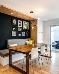 kitchen dining inspiration interiorandhome interior4all