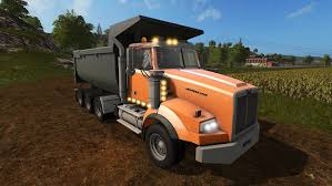 Western Star Dump Truck V1.0 | Farming Simulator 2017 Mods | Ls Mods ... Highway Sterling Western Star In Stock New Offers And Used Fs17 Dump Truck Mod Farming Simulator 17 2016 4700sf Heavy Duty Dump Truck For Sale Whittier Cars For Sale In Tempe Arizona 2018 Walkaround Youtube 4900 Ex 2008 Vercity Trucks Picture 40251 Photo Gallery 2019 Video Walk Around 2015 Chassis 2006 Triaxl Auctions Online Proxibid 4800 Ming Logging Oil Gas Towing