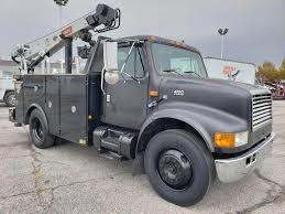 1999 International 4700 Single Axle Mechanic / Service Truck, T444E ... West Auctions Auction Liquidation Of Pacific And Shasta 2001 4700 Intertional Service Truck Trucks Over 1 Ton Irl Centres Cv Series 1998 9200 Mack 1995 Truck 1980 1854 Service Item Db1308 Sold 2009 Durastar En Online Proxibid Dallas Commercial Dealer New Used Medium 2005 Intertional 4300 Flatbed Madison Fl Mechanic Utility Its Uptime
