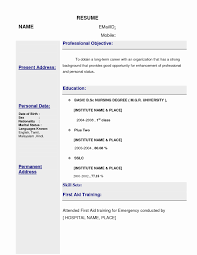 Curriculum Vitae Jeannie Bowen Weston Page Licenses Present Medicine Nursing And Health Sciences Maintained By Resume Format For Nurses