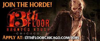 13 Floors Haunted House Denver 2015 by 13th Floor Haunted House Chicago Carpet Vidalondon