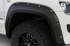 Bushwacker Pocket Fender Flares - Rivet, Bolted Look Fender Flare Thoughts 42018 Silverado Sierra Mods Gm Rugged Flares Bizon Truck Accsories Rough Country Pocket Wrivets For 2018 Ford F150 Egr Bolton Look Bolt On 72019 Super Duty Smittybilt M1 Kit 17396 Amera Guard Sprayed Hdware Help Need Pictures Of Ur Trucks With Fender Flares Chevrolet Bushwacker Rivet Style Set 59 Bed Length Barricade Premium Molded T5297 0914