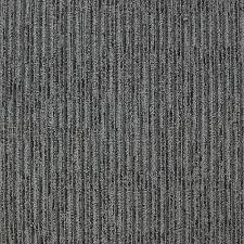 Kraus Carpet Tile Maintenance by Liberty Old Silver Loop 19 7 In X 19 7 In Carpet Tile 20 Tiles