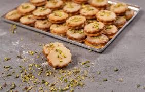 beste torten und kuchen in essen rüttenscheid café kötter