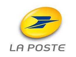 le bureau de poste du les côtes d arey site officiel