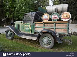 Old Truck With Beer Barrels Outside Cerveceria Blest Brewery And Bar ... Old Truck With Beer Barrels Outside Cveceria Blest Brewery And Bar Fiseattle 53 Chevrolet Advance Design Stone Urban Cafe Launches New Food Truck Imgtruckbar Tadka Peugeot Burger Vans Reimagined By The French Who Else A Beer Bar Built On Back Of A Pickup Ape Toronto Trucks Recon 60 Xtreme Scanning Tailgate Led Light 26416x Awesome Great 1952 Booze The Photos Airstream Caravan In Use As Amst