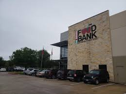 100 San Antonio Food Truck Donations To Bank At 10Year Low Texas Public Radio