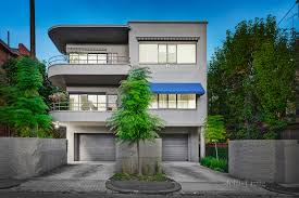 100 New Townhouses For Sale Melbourne 344 Walsh Street South Yarra Apartment For Jellis Craig