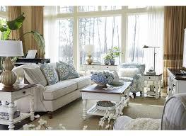 living room living room furniture havertys fine on living room