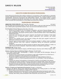 Military Experience On Resume Example Inspirational 11 Awesome Service