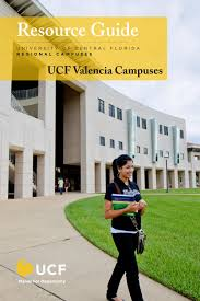 Ucf Help Desk Business by Ucf Valencia Campuses Student Resource Guide 2015 2016 By Ucf
