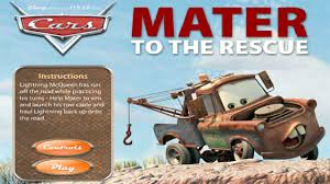Mater To The Rescue - Disney Car Games | Cartoon & Kid Games ... American Truck Simulator Steam Cd Key For Pc Mac And Linux Buy Now Eels From Overturned Truck Slime Cars On Oregon Highway Games News Amazoncom Euro 2 Gold Download Video Drawing At Getdrawingscom Free Personal Use Peterbilt 388 V11 Farming Simulator Modification Farmingmodcom 18wheeler Drag Racing Cool Semi Games Image Search Results Heavy Cargo Pack Wiki Fandom Powered By Wikia Rock Ming Haul Driver Apk Simulation Game Love This Red 387 Longhaul Toy Newray Toys Tractor Vs Hauling Pull Power Match Android Game Beautiful Coe Freightliner Semitrucks Hauling Pinterest