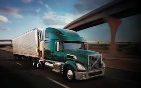 Semi-Truck-Background-HD2 - The Ayres Group Southwest Michigan's ... Commercial Truck Insurance Comparative Quotes Onguard Industry News Archives Logistiq Great West Auto Review 101 Owner Operator Direct Dump Trucks Gain Texas Tow New Arizona Fort Payne Al Agents Attain What You Need To Know Start Check Out For Best Things About Auto Insurance In Houston Trucking Humble Tx Hubbard Agency Uerstanding Ratings Alexander