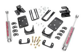 Belltech Lowering Kits For Chevy Trucks, Lowering Kits For 88-98 ... Cablguys White Lightning 1997 Chevy Silverado Page 2 Dropped Trucks Drop 3 Truck Forum Gmc Maxtrac Suspension Spindles Leveling Lowering Lift Kits For 1989 Best Resource 32384 1 2015 Sierra 1500 Gmc Lowered 5f 7r Rep Denali Black Lowbuck A Squarebody C10 Hot Rod Network Djm259924 Chevy Trucks Forum User Manuals Need Help 1954 3100 Front End The Hamb 201617 Chevy Silverado 2wd 35 Lowering Kit Single Cab Short 200713 24 Extendedcrew