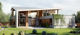 100 Best Contemporary Home Designs Extraordinary Modern Interior Design Websites Own