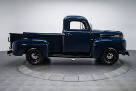 136149 1950 Ford F1 | RK Motors Classic And Performance Cars For Sale 1949 Ford F1 Pickup Picture Car Locator For Sale 99327 Mcg 1948 F100 Rat Rod Patina Hot Shop Truck V8 Sale Classiccarscom Cc753309 481952 Archives Total Cost Involved For Panel 1200hp Specs Performance Video Burnout Digital Ford Pickup 540px Image 1 49 Mercury M68 1ton 10 Vintage Pickups Under 12000 The Drive Classic Studio