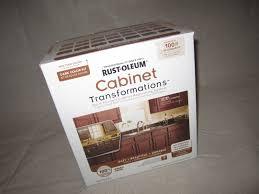Rustoleum Garage Floor Coating Instructional Dvd by Rust Oleum Cabinet Transformations Cost Comparison House