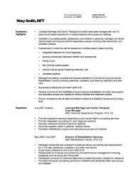 Att Retail Sales Consultant Resume Rh Nickverstappen Com Wireless Sample