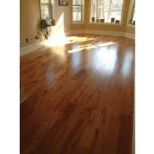 Tigerwood Hardwood Flooring Cleaning by Tigerwood Natural 3 4