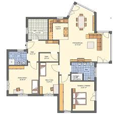 Sims 3 Floor Plans Small House by 177 Best 1 Grundrisse Haus Images On Pinterest Architecture