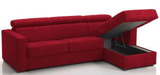 canapé avec méridienne convertible canapé lit meridienne maison et mobilier d intérieur