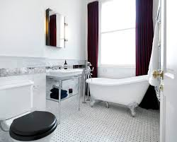 Teal Bathroom Paint Ideas by Furniture Teal Bedroom Entryway Decor How To Decorate A House