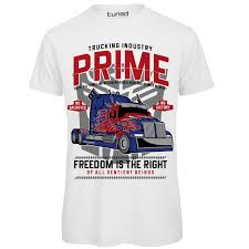 T Shirt Divertente Uomo Maglietta Con Stampa Ironica Motori Prime ... Left Lane Gang Trucking Tshirt Chemistry T Shirt Ideas Tshirt Is Like Sex The First Time You Are Nervous But Still Its Snowman Brigtees Funny Truck Driver Truckers 18 Wheeler By Kaizendesigns Masculine Colorful Company Design For A Custom Trucker Tees Andy Mullins Mack Trucks Bulldog Transport Rig 100 Dsquared2 Heavy Metal Now 17300 Haulin Apparel Truckfest Mobile Marketing Bored Dark Colors Blind Mime I Love Dad Gift Buy Trucker Cotton And Get Free Shipping On Aliexpresscom