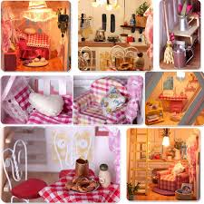 Barbie And The Doll House Videos