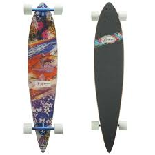 Types Of Longboard Decks by Riviera Skateboards Longboards Wheels And Accessories