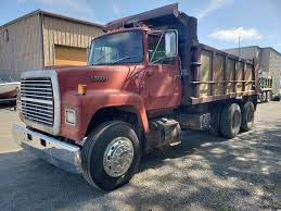 1987 FORD L9000 DUMP TRUCK EX COUNTY FLEET MAINTAINED YOUTUBE VIDEO ... Single Axle Freightliner Dump Truck Youtube Bobcat A770 Loading Kids Video 1979 Ford F600 Truck New Video By Fun Academy On Trucks For Kenworth T880 Mack Granite Dump 1990 Gmc Topkick 100 Sold United Exchange Usa Inspiring Pictures Of A 21799 Lanl Debuts Hybrid Garbage My Ford F150 In The Mud Pulling Out A Stuck Euclid
