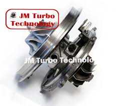 100 Truck Turbo Amazoncom JM Cartridge Compatible With Freightliner